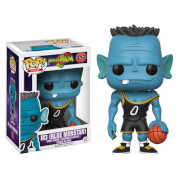 Space Jam M3 Blue Monstar Pop! Vinyl Figure