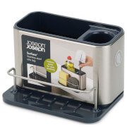 Joseph Joseph Surface Sink Tidy - Stainless Steel
