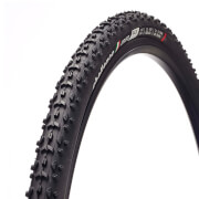 Challenge Grifo Comp Clincher Cyclocross Tyre - Black - 700c x 32mm