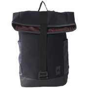 adidas Training Backpack - Black/Maroon