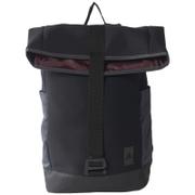 adidas Training Backpack - Black/Maroon
