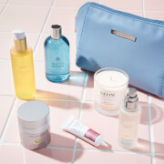 Beauty Expert Collection: The Restorative Edition (Worth £195)