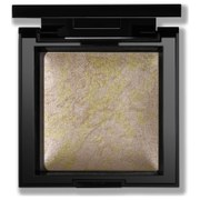 bareMinerals Invisible Glow Highlighter 7 g (ulike nyanser) - Medium
