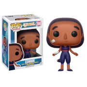 Steven Universe Connie Pop! Vinyl Figure