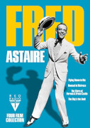 Fred Astaire RKO Musicals Collection
