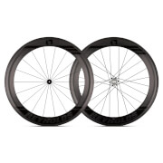 Reynolds 65 Aero Carbon Clincher Wheelset 2019 - Campagnolo