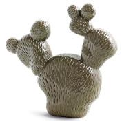 HAY Cacti Tres - Beige Green