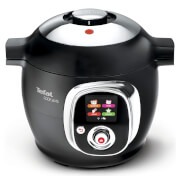 Image of Tefal CY701840 Cook 4 Me Multi Cooker
