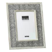 Parlane Treviso Frame - Black/White (28 x 22cm)