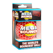 Wicked Mega Bounce XTR Ball