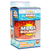 Wicked Mega Bounce H20 Ball
