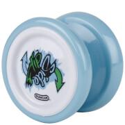 Duncan Flip Side Yo-Yo