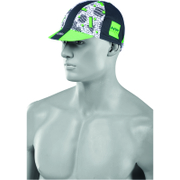 Northwave Fresh Cycling Cap