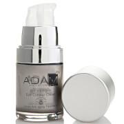 Stockists of Adam Revolution Bio-Intelligent Eye Contour Cream