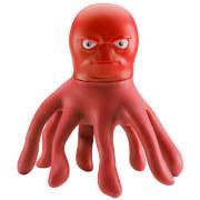 Mini Stretch Octopus
