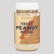 Beurre de cacahuete en poudre - 180g - Original