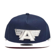 Casquette Captain America: Civil War Marvel