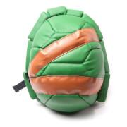 Teenage Mutant Ninja Turtles Shell Mini Backpack with Single Strap