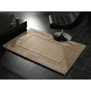 Flair Sierra Apollo Rug - Beige