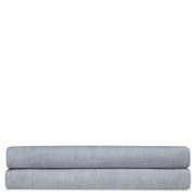 Calvin Klein Kura Fitted Sheet
