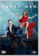 Stan Lee's Lucky Man - Series 2