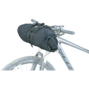 Topeak Front-Loader Handlebar Bag - 8L