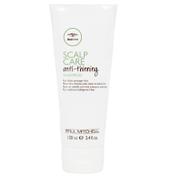 Paul Mitchell Tea Tree Scalp Care Anti-Thinning Shampoo 100ml фото
