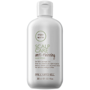 Paul Mitchell Tea Tree Scalp Care Anti-Thinning Shampoo 300ml фото