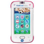 Vtech Digigo Max (Pink)