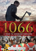 1066 europes last warrior kings