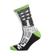 Primal Merica Socks