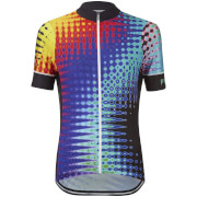 Primal Women's The Hotness Helix 2.0 Jersey