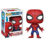 Spider-Man Pop! Vinyl Figure