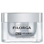 Идеальный восстанавливающий крем Filorga NCTF-Reverse 50 мл фото