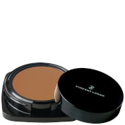 Vincent Longo Water Canvas Crème-to-Powder Foundation (Various Shades) - Caramel #13