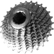 Ambrosio 10 Speed Cassette - Shimano Spline/Campagnolo Spacing
