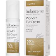 Купить Крем для век Balance Me Wonder Eye Cream 15 мл