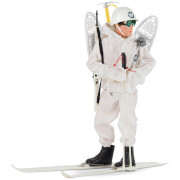 Image of Action Man Ski Patrol Figure