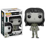 The Mummy 2017 Pop! Vinyl Figure