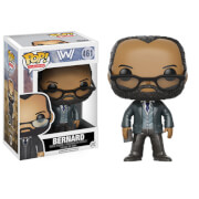 Westworld Bernard Lowe Pop! Vinyl Figure