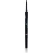 Купить Карандаш для бровей с щеточкой Lottie London Retractable Eyebrow Pencil with Spoolie 9 г (различные оттенки) - Medium