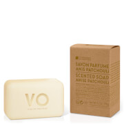 Купить Парфюмированное мыло Compagnie de Provence Scented Soap 150 г - Anise Patchouli