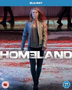 Homeland - Season 6