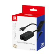 Nintendo Switch LAN Adapter