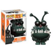 Figurine Funko Pop! Moi, Moche et Méchant 3 Kyle