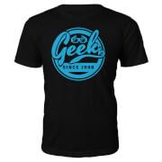 Geek Since 1998 T-Shirt