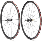 Vision Team 30 Clincher Wheelset - Shimano