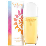 Elizabeth Arden Sunflowers Sunlight Kiss Eau de Toilette 100ml