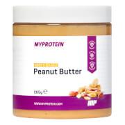 Active Women Peanut Butter
