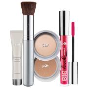 Набор для макияжа PÜR Best Seller Kit - Light фото